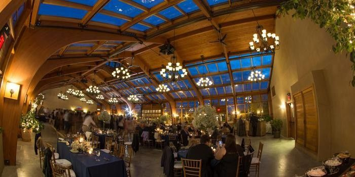 Where are you getting married? Post a picture of your venue! 27