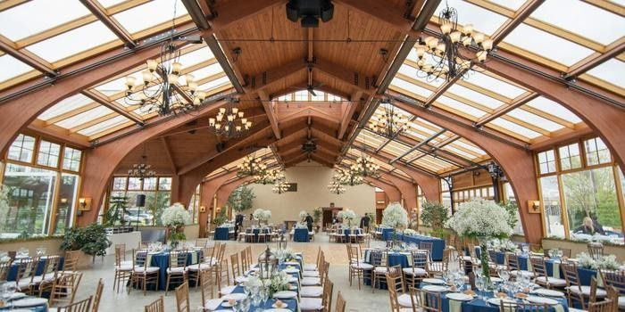 Where are you getting married? Post a picture of your venue! 28
