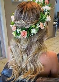 Style it out!- Hair! 11