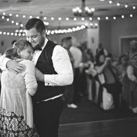 6/10 brides, we did it!