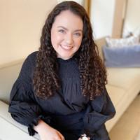 Sarah Hanlon