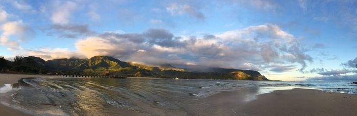Hawaii Honeymooners! 5
