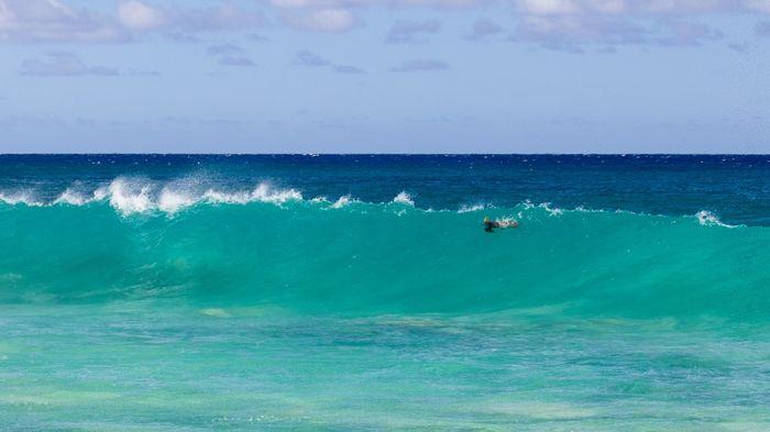 Hawaii Honeymooners! 6