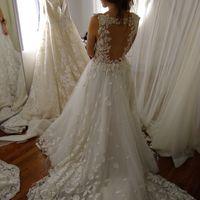 Found my dress! - 2