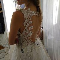 Found my dress! - 3