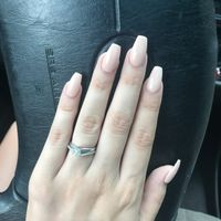 Show me your nails - 1