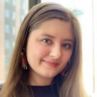 Emily Platt