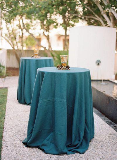 Table Linen Help! 1