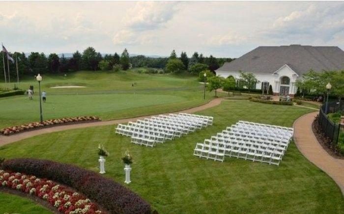Wedding Venues 12