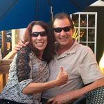 Debi Snyder & Jay Fielding