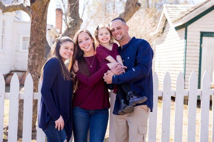 Engagement Photo Shoot 17