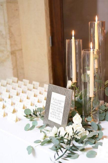 Memorial for family 1