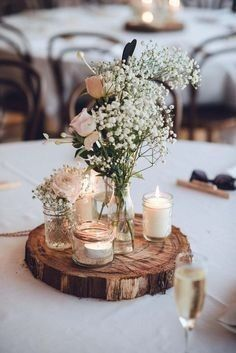 Is It Tacky To Use Fake Flowers Weddings Planning Wedding