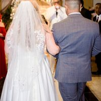 bam Our Wedding Day June 15, 2019 - 1