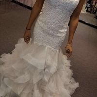 Lets See Your Dress Rejects! - 2