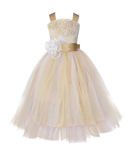 5bbd66f82b My colors are mint and gold. My bridesmaids will be in mint and my flower  girl in gold.