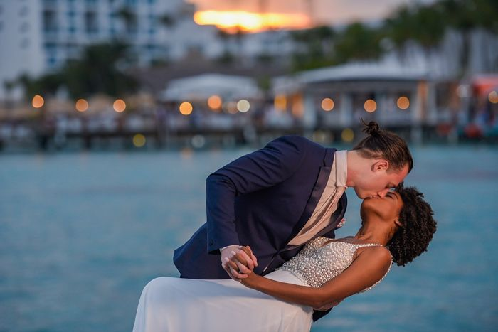 Destination Weddings: Overrated or Underrated? 2