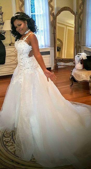 Wedding Dresses Under 99 Dollars