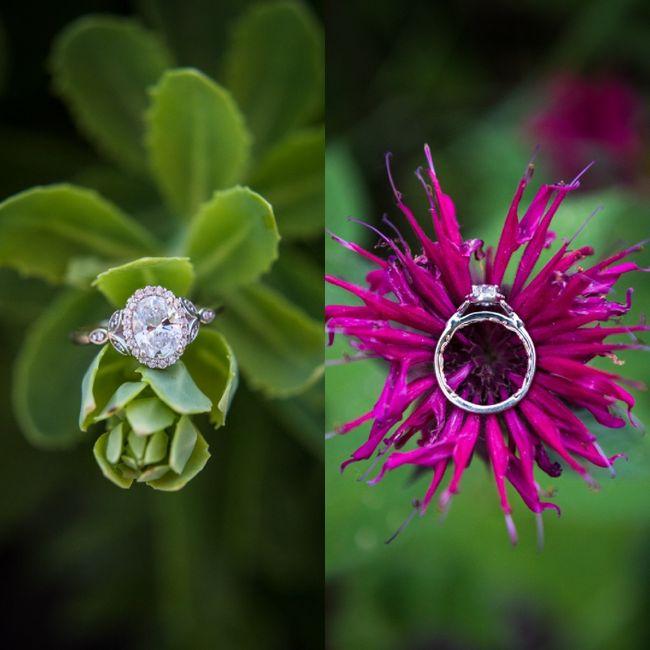 Engagement Photos! - 5