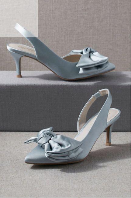 Wedding Shoes 17