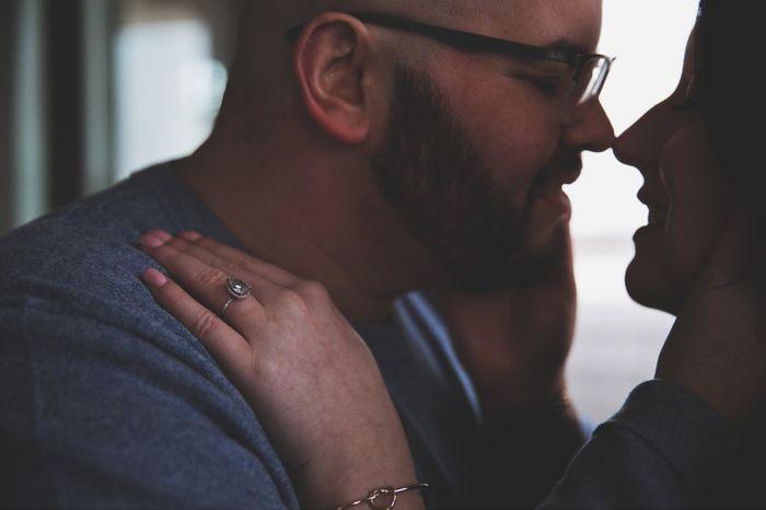 Engagement Photos 32