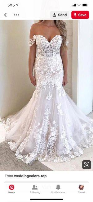Dresses!! 10