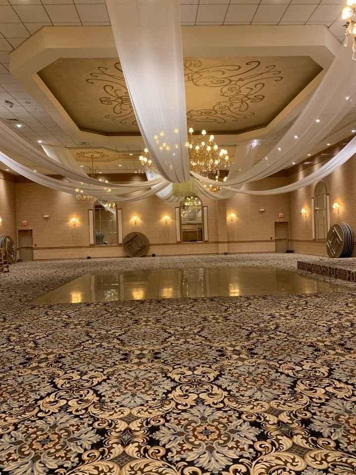 Wedding Venues 31