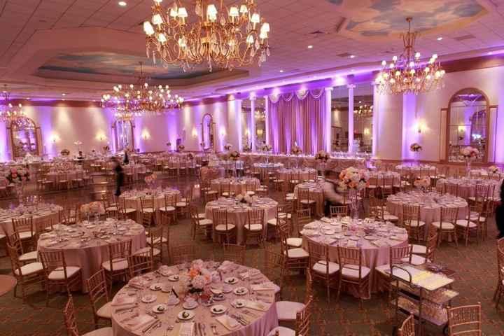 Wedding Venues 32