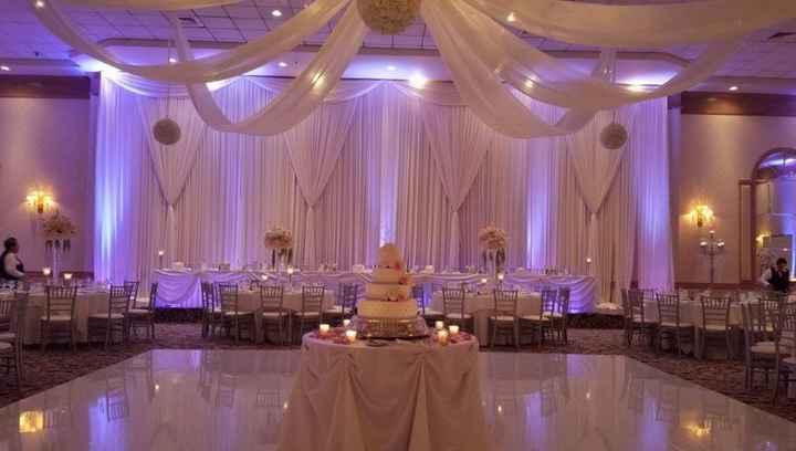 Wedding Venues 33