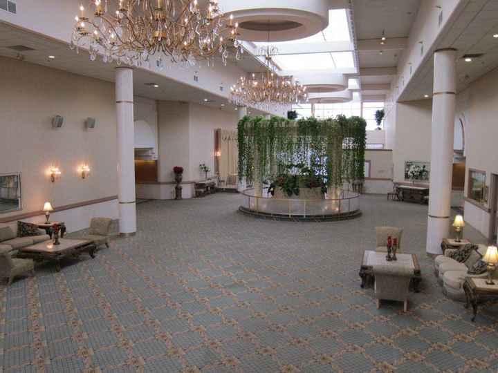 Wedding Venues 34