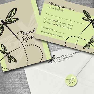 ???Etsy seller recommendation for invitation designs   show off your invites