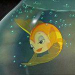 LadyGoldfish