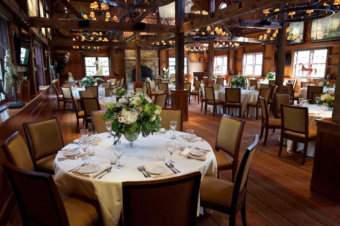 Wedding Packages in the dmv area 1