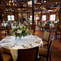 Wedding Packages in the dmv area - 1