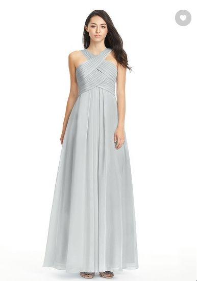 3c90ecb14da Lulus and Azazie dresses
