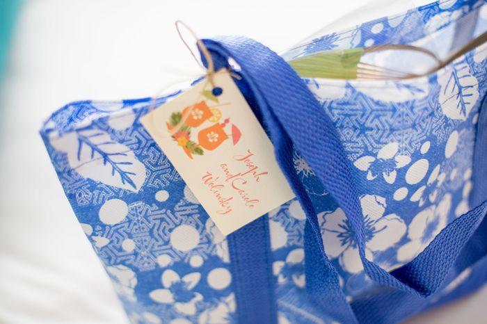 Cruise Wedding Welcome Bags Weddings Do It Yourself Wedding