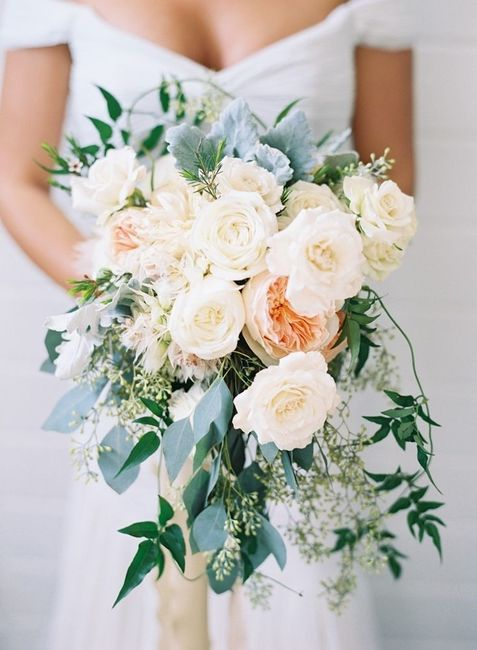 Average Flower Cost Weddings Style And Dcor Wedding Forums