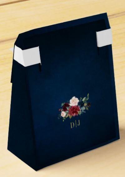 Wedding favors on a budget ideas 💡 9