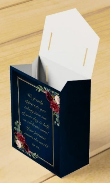 Wedding favors on a budget ideas 💡 8