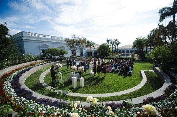 Wedding Venues 23