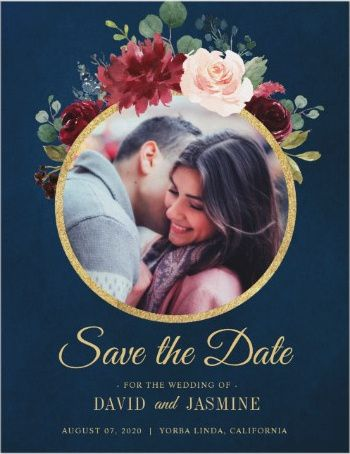 Save the Dates 3