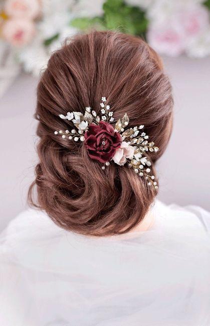 Who Else Is Having a Vintage/elegant Themed Wedding?!?! 2