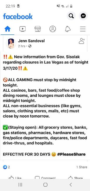 nevada residents please report Here!!!! 1