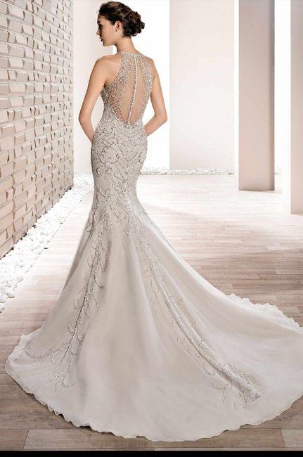 Buy a dress online 4