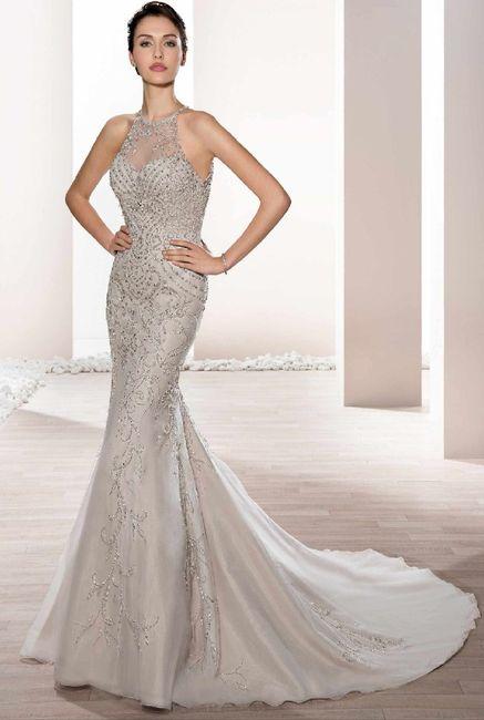 Buy a dress online 5
