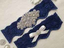 Possible Garter choices!