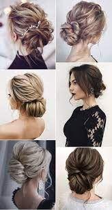Help- bridesmaid hair 9