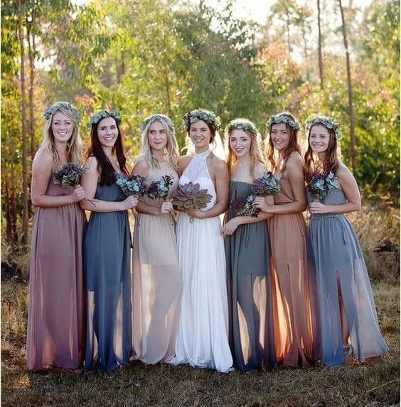Mother of groom dress help 1