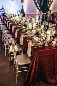 Wedding decorations 12
