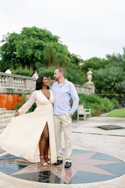 Engagement pictures Dresses 4
